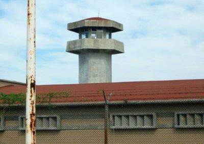 prison-ministry-mexico