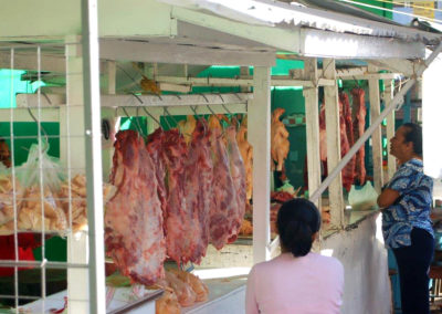 meat-market-mexico